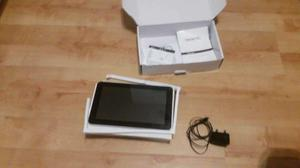 "Tablet PC 8gb White Kb"" Capacitive Screen Android 4.0.4 fully working"