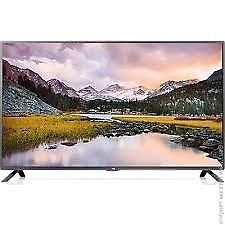 "Lg 42"" led tv freeview full hd can deliver"