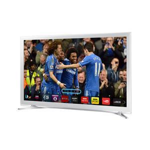 Samsung Smart TV UE22HAK p HD LED Internet TV
