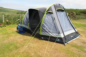 Cirrus 4 Airgo High Gear Tent Posot Class & Hi Gear Rock 5 Tent Carpet.Hi Gear Tent Carpet Sizes Carpet ...