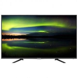 "LED TV 48"" CHANGHONG 48DT2 FULL HD ITALY BLACK"