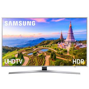 "Smart TV Samsung UE40MU"" Ultra HD 4K LED USB x 2 HDR"