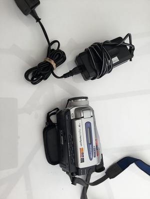Sony DCR - TRV25E camcorder
