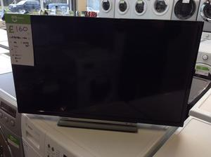 "TOSHIBA 32WDB 32"" Smart LED TV COLLECTION ONLY #E"