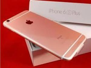 iPhone 6S Plus 32GB Brand New in box (Unlocked to all