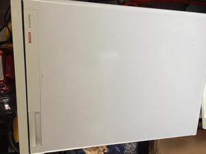 BOSCH fridge in good working order for sale