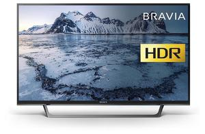 Brand New in Box Sony KDL40WE Inch Full HD HDR Smart LED TV