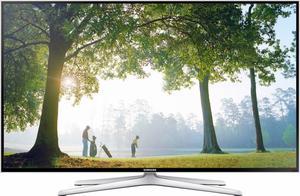 SAMSUNG 55 INCH 3D SMART FULL HD LED TV (UE55H)