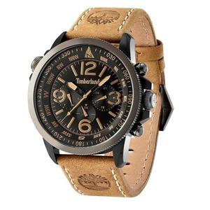 Timberland TBLJSBU02 men's wristwatch UK
