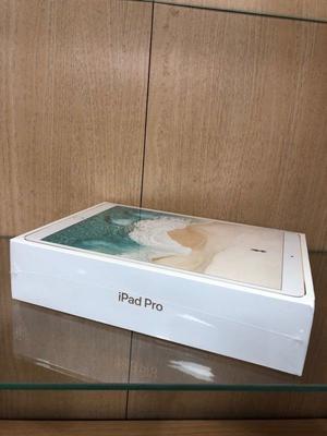 Apple iPad Pro gb WiFi  sealed pack