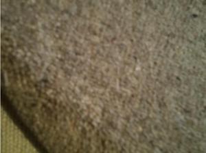 John Lewis Carpet in Porthcawl
