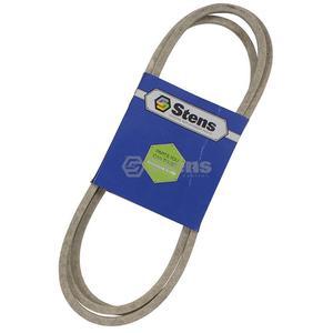 OEM Replacement Belt / AYP