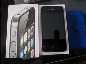 swap/px iphone 4s & new boxed wifi smart net cam & new boxed