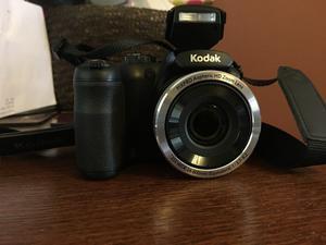 Kodak Pixpro AZ252 Camera