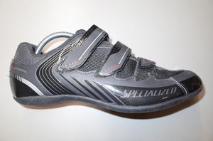 Specialized Body Geometry Sport RBX RD cycling shoes MTB Size EU43/UK9 EU44/UK