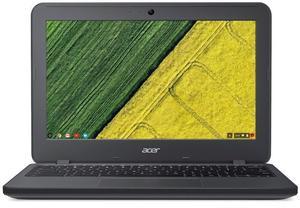 Acer Chromebook 11.6 Intel Celeron 4GB RAM 32GB Storage