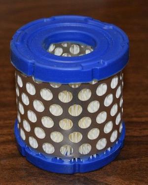 Air Filter Cartridge Briggs & Stratton S