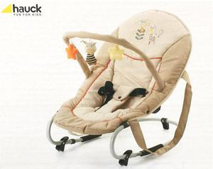 Baby Bouncer - Hauck