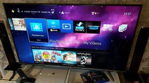 """Hisense 50"""" 4K UHD SMART WiFi LED TV"""
