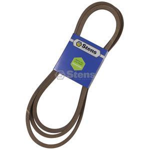 OEM Replacement Belt / Exmark