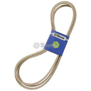 OEM Replacement Belt / John Deere M