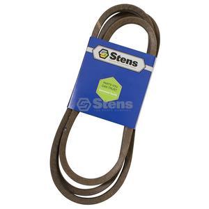OEM Replacement Belt / MTD