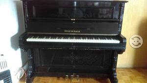 ROSENKRANZ Upright Piano