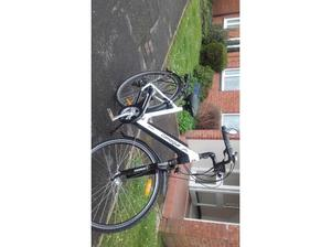 camargue electric bike excellent condition in Southampton