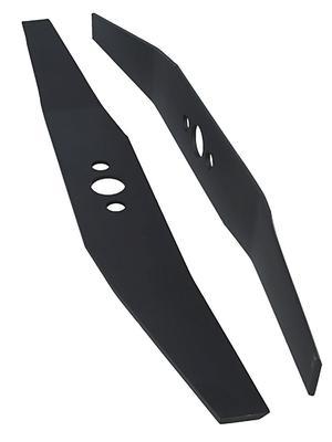 cm Rotary Blade Fits FLYMO TURBOLITE 330 TC330 TC