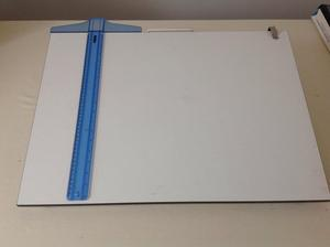 A1 portable drawing board