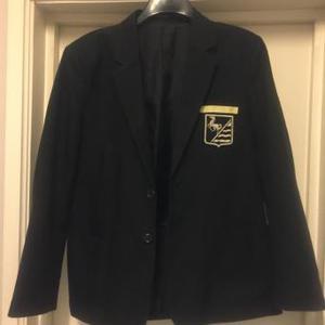 Boys School Uniforms / Blazer