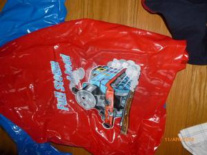 Boys clothes bundle age 2/3 years