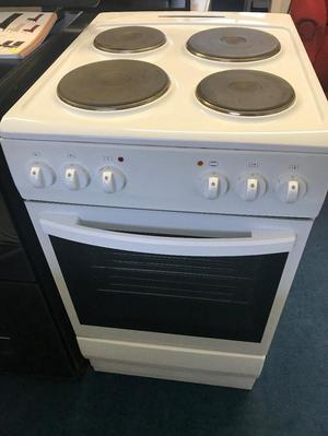 Electric Cooker 3 Months Guarantee