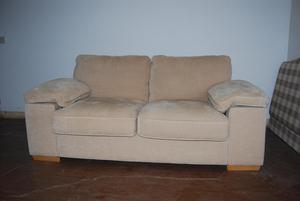 white pull out sofa bed ikea posot class ikea two seater sofa beds ikea hagalund two seater sofa bed