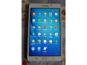 Samsung galaxy tab a6 in Abergavenny