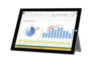 Microsoft Surface GB 2GB RAM Windows 10 Home
