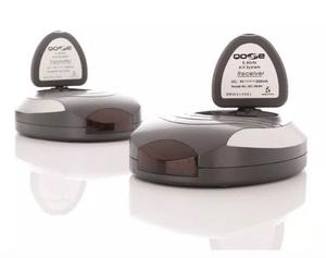 Qose 5.8 GHz receivers to transmit TV/Digital pictures to other TVs in house