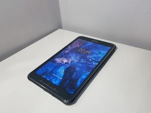 """Samsung Galaxy Tab Active SM-T365 Ruggedised 8"""" 16GB WiFi+4G"""