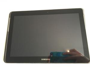 Samsung Galaxy Tab  GT-P - WIFI - 16GB - Great