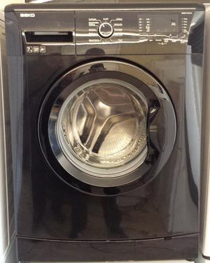 Washing Machines - Tested/Serviced - Sold with Warranty - Free Local Delivery - £