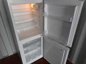 COMPACT FRIDGE/FREEZER..LIKE NEW !!