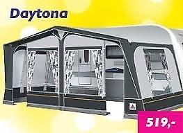 Sunncamp Mira 390 Platinum Awning With Annexe Posot Class