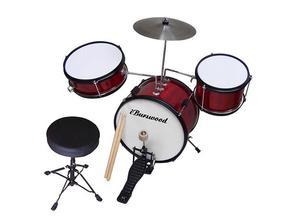 New drum kit in Highbridge