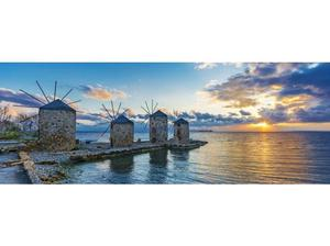 Travel to Greece: Greece Holidays and Package Deals | Citrus