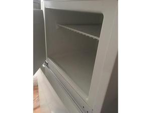 Whirlpool medium fridge freezer for sale in Poole