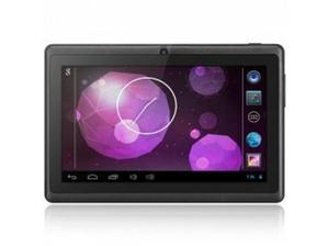 "Android 7"" Tablet Pc in Stockport"