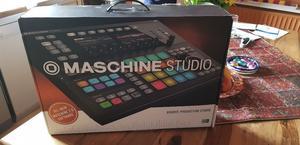 m audio keystation mini 32 manual