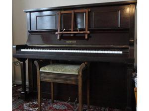 Overstrung Newton Piano in Warwick