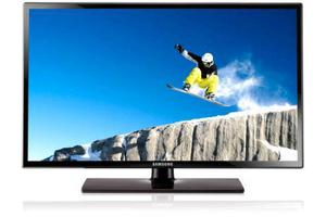 "Samsung 26"" led tv full hd can deliver"