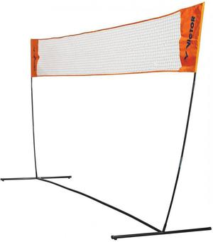 Victor Easy Net - Badminton & Tennis 3.5m Wide with